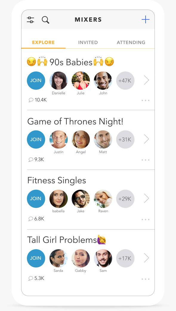 Gratis Dating Chinese Dating
