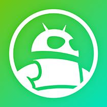 BNN dating app
